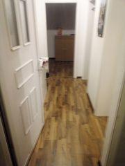 2 Zimmer Wohnung in 91471