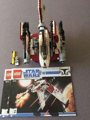 LEGO Star Wars 7674 - V-19