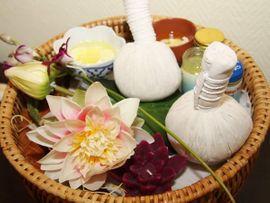 Gutscheine Geschenke Thaimassage Wellness Thai: Kleinanzeigen aus Hamburg Bahrenfeld - Rubrik Sauna, Solarium und Zubehör