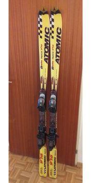 ATOMIC Ski 170 cm