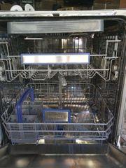 Beko Spülmaschine A