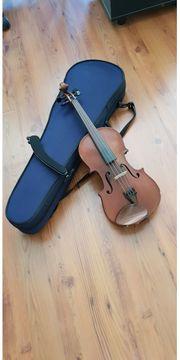 Geige Violine 4 4