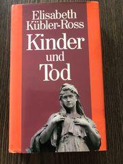 Kinder und Tod Kübler-Ross