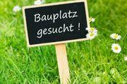 Baugrundstück gesucht in Rastatt Ettlingen