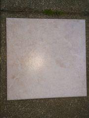 Fliesen altrosa-marmoriert 33 x 33