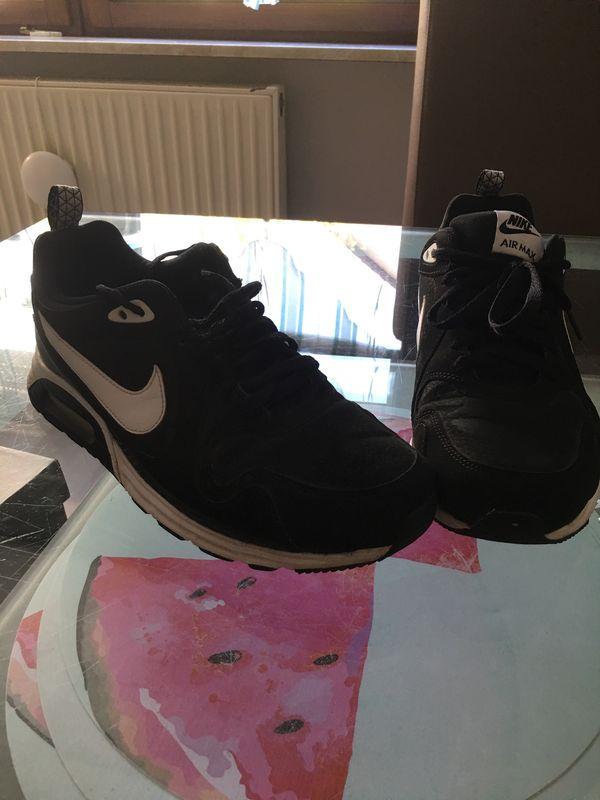 Nike air Max lunarlon in Brühl Schuhe, Stiefel kaufen und