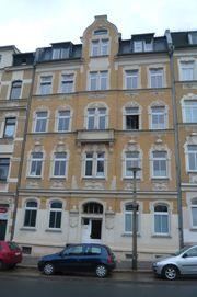 Plauen - 2 Zimmer Wohnung in