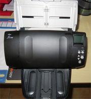 Büroverkauf Büromaschinen Falzmaschinen Schneidemaschinen