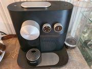 Nespresso Expert von Krupps