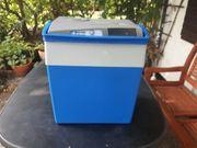 Kühlbox Thermoelektrisch für 12 Volt