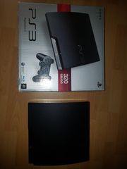 Playstation 3 ps3 2 controller