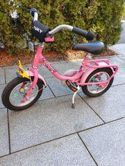 Puky Kinderfahrad Puky Laufräder