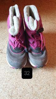 super fir gr 32 warm