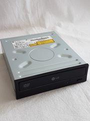 LG - GDR-H20N DVD-Laufwerk