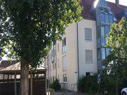 4 5 Zimmer Maisonette Wohnung