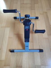 AGM Mini-Heimtrainer Fahrrad