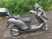 Roller KYMCO Grand Dink 50