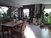 Wunderschöne 3-Raum-Wohnung mit Loggia