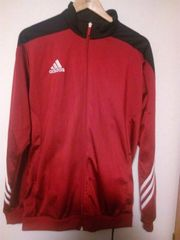 Adidas Trainingsanzug Gr L Neuwertig