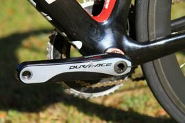2015 Pinarello Dogma F8 Größe: Kleinanzeigen aus Essen Fischlaken - Rubrik Mountain-Bikes, BMX-Räder, Rennräder