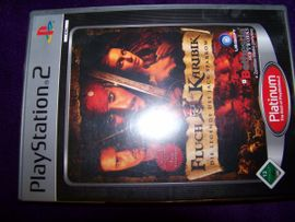 PlayStation 2 - 3 PS2 Spiele