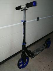 Muuwmi Scooter 200mm nagelneu