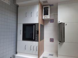 Küchenzeilen, Anbauküchen - 1 5 Jahre neue Ikea