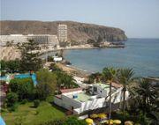 Vermiete Ferienwohnung Privatunterkunft Costa Adeje