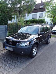Maverik 4x4 XLT