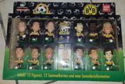 BVB Star Kickers