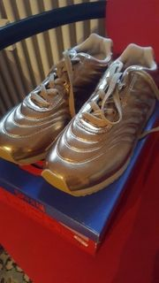 Sneakers super slam Grösse 40