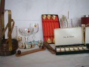 Bild Accessoire Kunst-Bücher Design-Bücher Inneneinrichtung