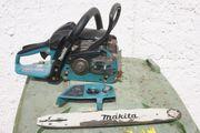 Kettensäge Makita EA 3501S
