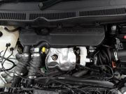 Motor Ford Transit Courier 14-