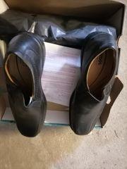 Herren Schuhe Jomos 47 Größe