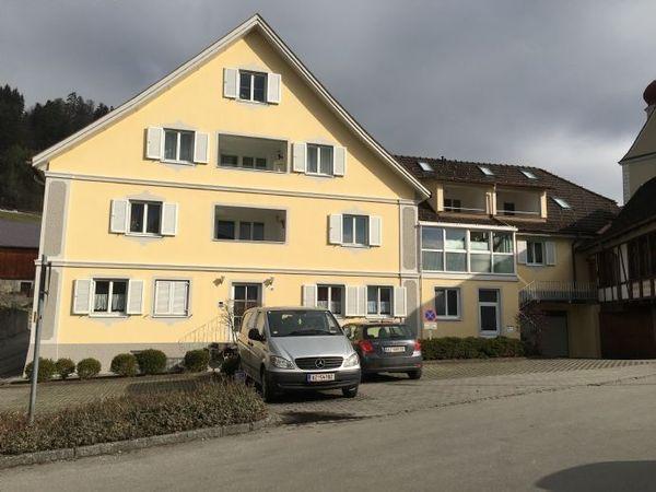 Privatverkauf Wohnung in Thüringen