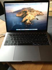 Apple MacBook Pro 13 Laptop 128GB