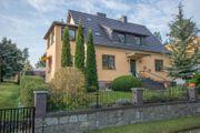 Ferienhaus Urlaub am Schwielochsee Spreewald