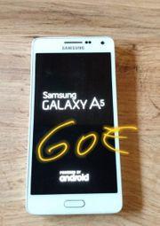 Samsung A5 Medion Life Samsung