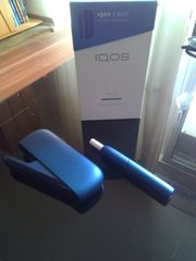 IQOS 3 DUO Kit Neu