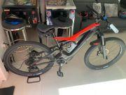 Spezialisiertes E-Bike Turbo Levo FSR