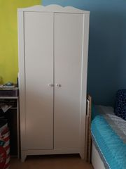 Kinderzimmer Schrank Ikea