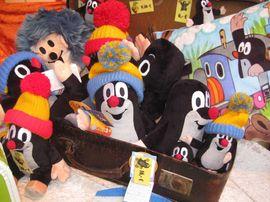 Bild 4 - Verkäufer -innen für Dresdner Weihnachtsmarkt - Dresden