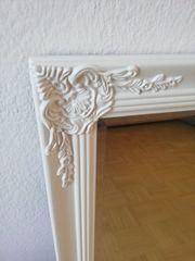 Spiegel 60x80cm