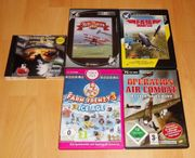 PC Spiele Red Baron 3D