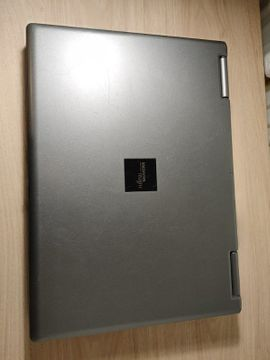 Notebooks, Laptops - Laptop gesucht