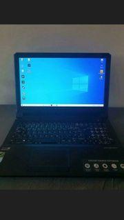 Gaming laptop i5 6300hq gtx