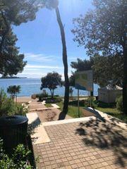 Kroatien Istrien Ferienwohnungen Rovinj Urlaub