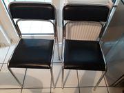 Stühle Küchestühle