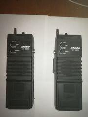 Stabo SH 6200 Rarität